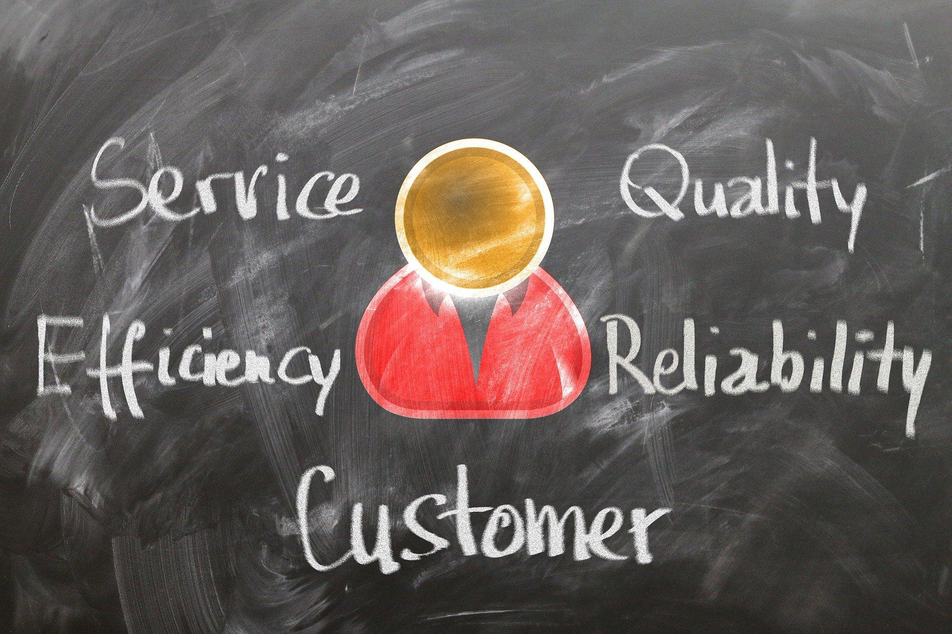 Read more about the article Kunden und Aufmerksamkeit für das Unternehmen gewinnen