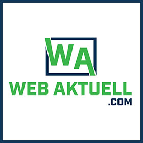 About Web Aktuell