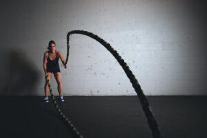 Read more about the article Sport und Fitness in Zeiten von Corona