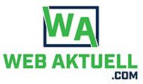 Web Aktuell