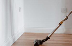 Reinigungsfirma – Ob Wohnungs- oder Poolreinigung