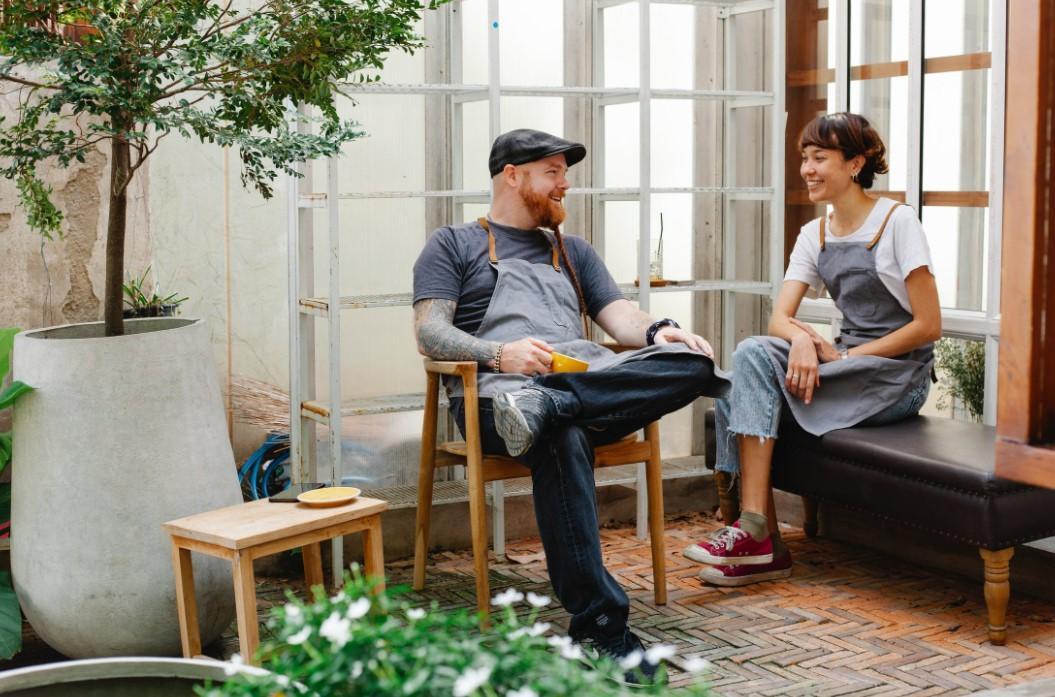Read more about the article Corona-Freizeit für Haus und Garten nutzen
