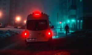 Read more about the article Ordnungsgemäße Beleuchtung von Fahrzeugen